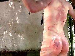 Fetish BDSM Porn