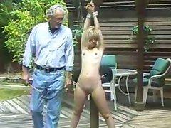 Old BDSM