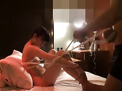 Japanese Amateur Couple